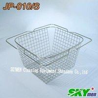 Моющее оборудование excellent quality skymen ultrasonic immersible bath stainless