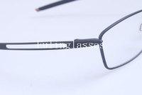 Аксессуар для очков COIN ox5071/0154 OX5071-0154
