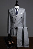 Мужской костюм men's tailor made bespoke suit