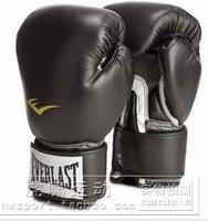Боксерские перчатки muay