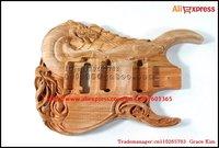 Аксессуары и Комплектующие для гитары гитара тела телесный