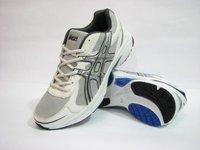 Мужские кроссовки 2013 new men's shoes breathable sports shoes jogging shoes mesh shoes in summer 45, 46, 47, 48! Hot sale