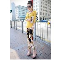 Женские брюки  17683190764