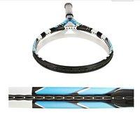 теннисная ракетка Full carbon tennis racket