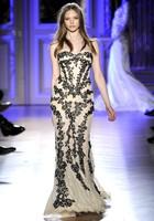 Вечернее платье Terence Bridal  ZH07