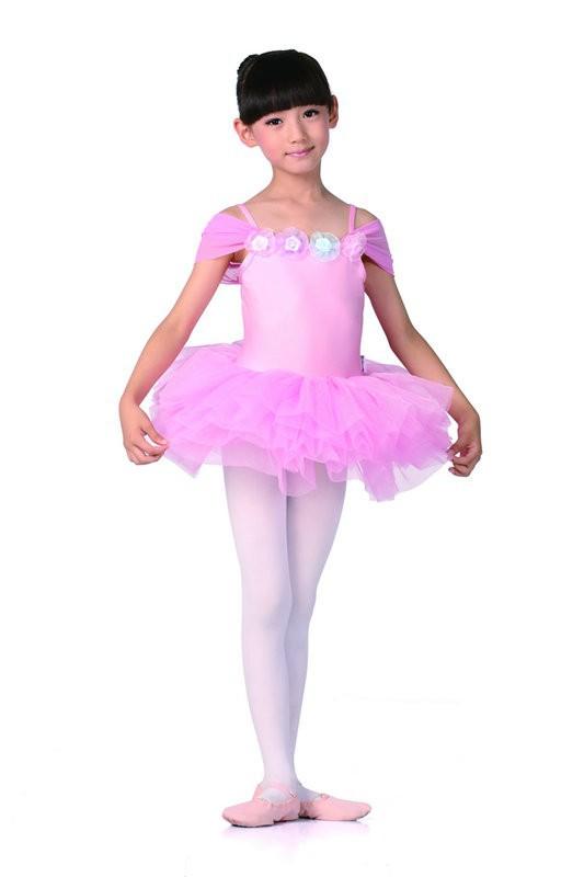 Как сделать костюм балерины 336