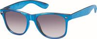 Женские солнцезащитные очки Sunglasses Chrome