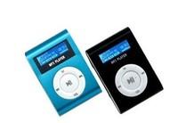 MP3-плеер OEM Matel MP3 SD 8 other