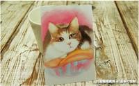 Поздравительная открытка QIka vintagestar, 30pcs s1295