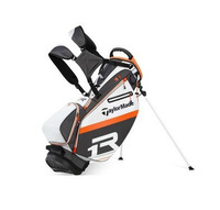сумка для гольфа High Quality R1 Golf Stand Bag Nylon