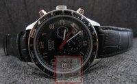 Наручные часы New au Collection Chronograph auto men watch A6 Q5 Q7