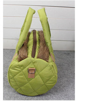Сумка 2013 New Womens Bags Shoulder Brand Handbag fashion handbags Tote Bags