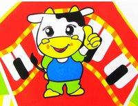 Детский игровой коврик Holiday sale! Musical Flower Baby play mat baby developmental crawl mat
