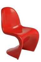 Attractive design ABS bar chair XH-100