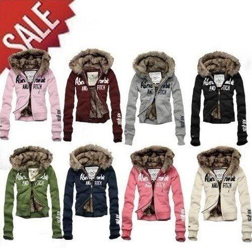Купить Дешево Китайские Куртки