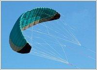 Воздушный змей 2013 New Style Power kite, High quality, traction kite, surfing kite/Outdoor sport kite, stunt kite/trick kite