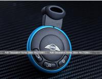 Брелок для ключей BMW :