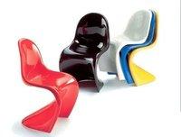Пластиковый стул ABS xh/100