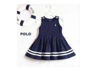 Платье для девочек Retail & Girls dress, Summer girls clothes, Kids clothes, Cotton, Dress, Baby dress, Beautiful 10pcs/lot