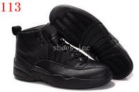 Мужская обувь для баскетбола XI 11 /xii 12