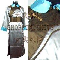 Мужская одежда shoppingshots 104001