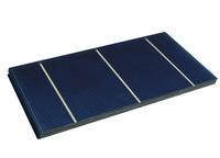 Солнечная батарея 80 3 x 6 DIY 130W /1,8