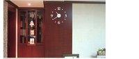 Настенные часы хл 373