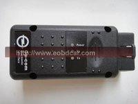 Оборудование для диагностики EOBD OP-COM