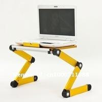 Складной стол JLT T3A: , 2 USB ,  Ipad ,