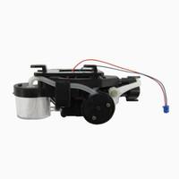 Запчасти и Аксессуары для радиоуправляемых игрушек Brand New WLtoys V959 V222 V912 RC V959/17