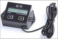Скорость измерительные приборы тахометр метр колеи