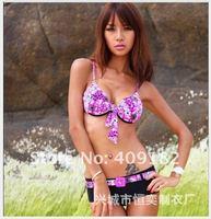 Женское бикини 2 BK25 Swimsurit