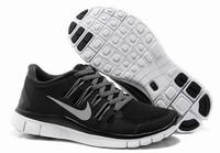 Женские кроссовки Running shoes 5.0 V2, ( ) Free run 5.0 V2