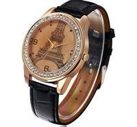 Наручные часы  SH-JW-102