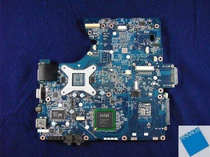 compaq presario c700 specs. images compaq presario c700