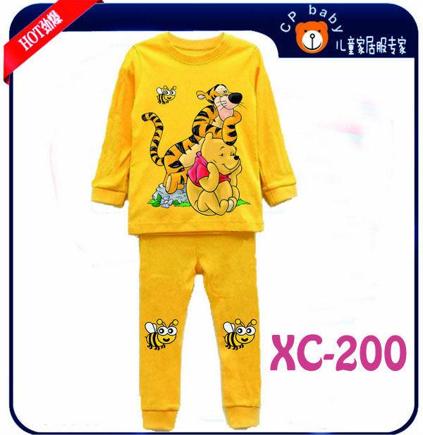 пижама 350р