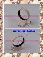 Зажимы Tripod Mount Ring for D-SLR Canon EF 70-200mm 300mm f/4L 400mm f/5.6L USM Lens
