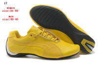 Кроссовки American Lion   Sports Shoes Racing 7/12 701
