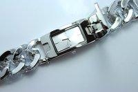 Наручные часы luxury G clamshell BIG logo key watch-G
