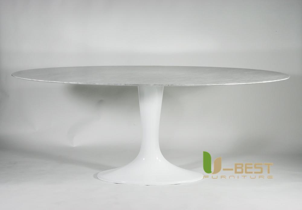 Saarinen table lookup beforebuying - Tafels knoll ...