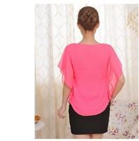 Женские блузки и Рубашки )