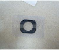 Гибкий кабель для мобильных телефонов Original iPhone 5 5GBBR