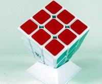 Неокубы, Кубики-Рубика Free shippin of New 55mm white cube 3x3x3