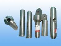 Металлические детали для станков Stainless Steel Customized CNC Machining Part