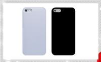Чехол для для мобильных телефонов iPhone 5 C5497 JNSNG iPhone 4