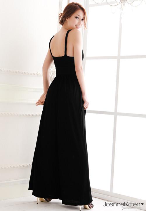 Unique Gallery Elegant Jumpsuits For Women 2013