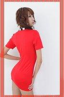 Женский эротический костюм Guarantee 100% Credit Exotic Apparel Fancy Dress
