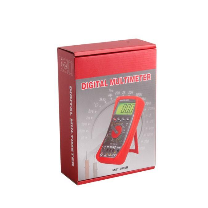 intelligent-automotive-digital-multimeter-mst-2800b-1808-5