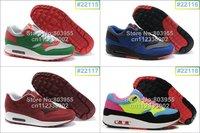 Мужская обувь для бега , 87 , 40/46 803955 Синтетика Шнуровка