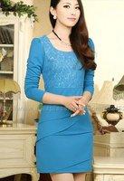 Платья  2013-0032